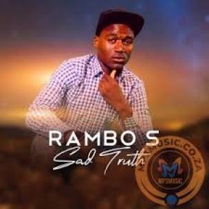 Rambo S – Icilongo Ft. DJ Tpz & Mr Chozen mp3 downloading