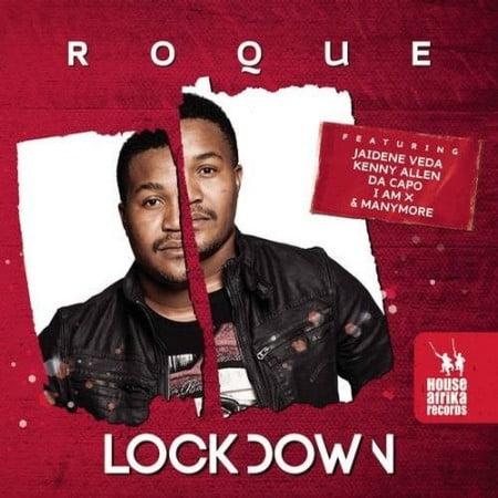 Roque Lockdown Album Zip Fakaza Download