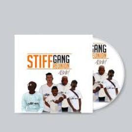 Stiff Gang – Kutheni Remix mp3 down`load