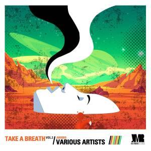 VA Take A Breath, Vol.2 Zip Fakaza Download