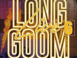DOWNLOAD UBiza Wethu Long Live Gqom 6 (Road To My Story Album) Mp3