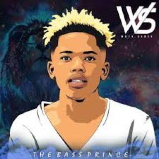 Woza Sabza – Our Father mp3 download