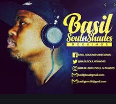 Basil SoulnShades – From Alex To Tembisa Ft. De JazzmiQdeep, Mtypa, Phami and Tebza The Guitaristmp3 download