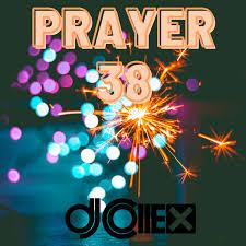 Collex – Prayer 38 Mix mp3 download