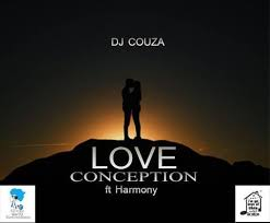 DJ Couza – Love Conception Ft. Harmony mp3 downlpad