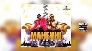DJ Sunco – Mahevhi Ft. Benny Mayengani mp3 download