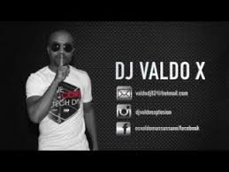 Djy Valdo – Promo Mix 2 mp3 download