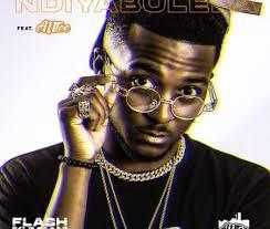 Flash Ikumkani – Ndiyabulela Ft. Emtee mp3 downloads