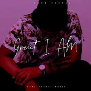 Gaba Cannal – Not In My Senses Ft. Dearson mp3 download