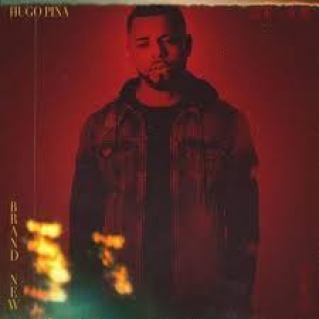Hugo Pina – Refém mp3 download