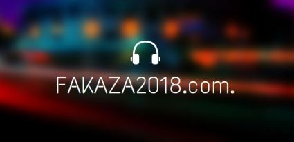 Imza 404 – Resurrection Ft. Moukz mp3 download