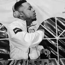 Kelvin Momo – Once Again (Main Mix) Ft. Kabza de Small mp3 download