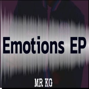 MR KG – Moonlight (Original Mix) mp3download