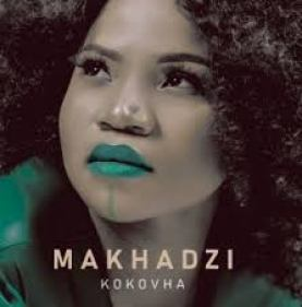Makhadzi – I Believe Ft. Mr Brown mp3 download