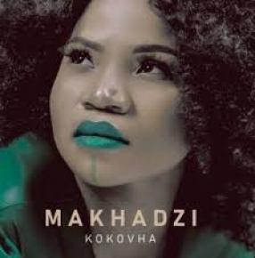 Makhadzi – Nwana Asi Wanga mp3 download