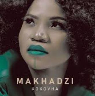 Makhadzi – Fhumulani Ft. Team Mosha mp3 download