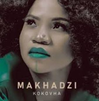 Makhadzi – Red Card mp3 download