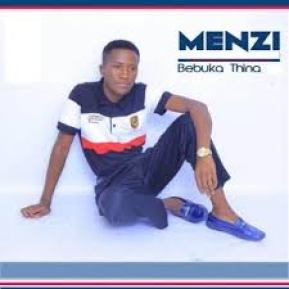 Menzi – Thando Lwami mp3 download