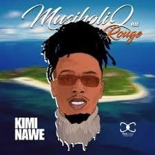 MusiholiQ – Kimi Nawe Ft. Rouge mp3 download