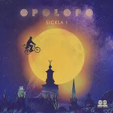 Opolopo – Sickla Part 3 zip download