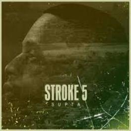 SUPTA – Stroke 5 (Original Mix) mp3 download
