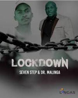 Seven Step – Lockdown Ft. Dr Malinga mp3 download