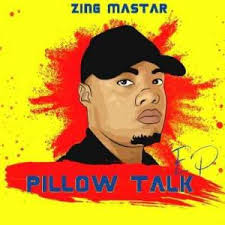 EP: Sje Konka & Zing Master – Pillow Talk mp3 download