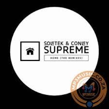 Soletek & Conley Supreme – Home (Soultronixx Mix) mp3 download