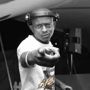 Thabza 707 – Rolling Ft. AcuteDose mp3 download