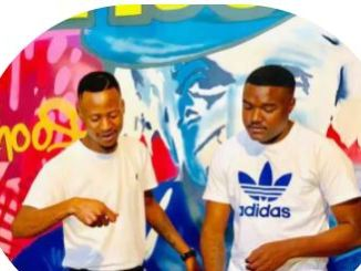 Afro Brotherz – The Plug Mix (YFM) mp3 download