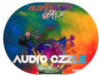 VIDEO: Audiomarc – Audio Czzle Ft. Nasty C mp4 download