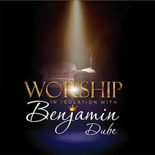 Benjamin Dube – Avumile Ft. Tshepo Nyawuza mp3 downoad