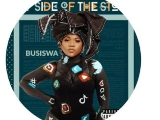 Busiswa – Love Song Ft. Dunnie mp3 download