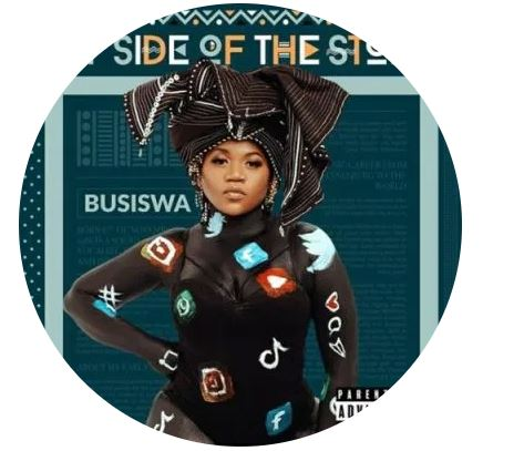Album: Busiswa – My Side Of The Story zip file