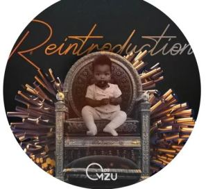 EP: Dj Mzu – ReIntroduction zip file