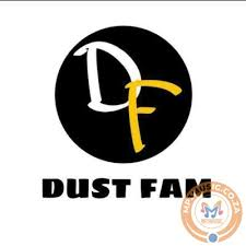 Dust Fam – Dimmer Tech mp3 download