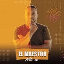 El Maestro – Jozi Fm Mix (November Edition) mp3 download