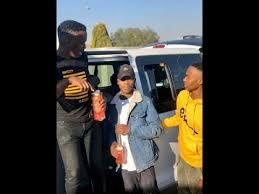 Entity MusiQ, Thuske SA & DJ Jaivane – Tag Team mp3 download