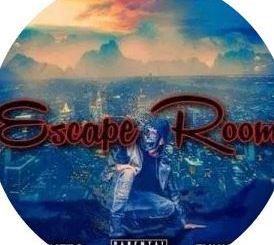 FunkNero Uzok'dlalela – Escape Room mp3 download