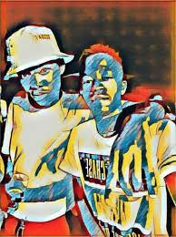 JazziQ Soul & Linda Jovis – iNambaSession1022 4th Episode mp3 download