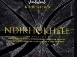 VIDEO: Jub Jub & The Greats – Ndikhokhele Remix