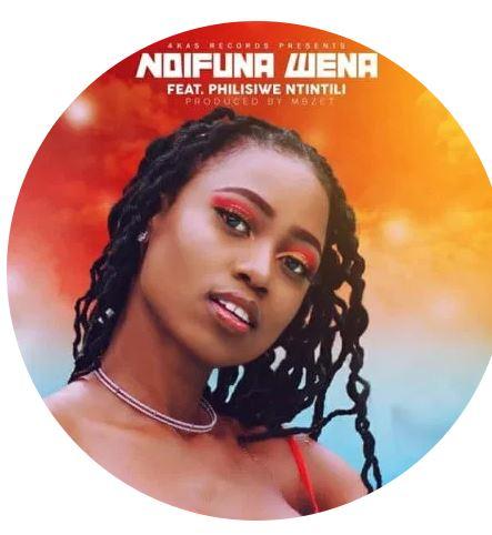 MBzet – Ndifuna Wena Ft. Philisiwe Ntintili mp3 downoad