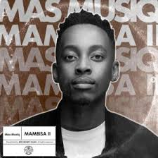 Mas Musiq – Serious Ft. Vyno Miller, Bontle Smith & Kaygee The Vibe