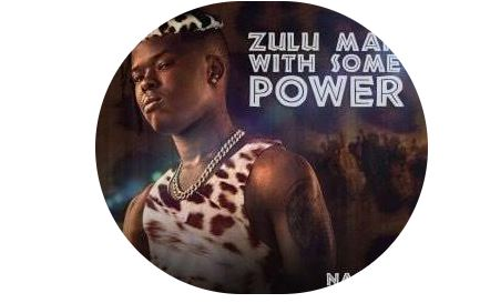 Nasty C – Zulu Man version 2 (Snippet) mp3 download