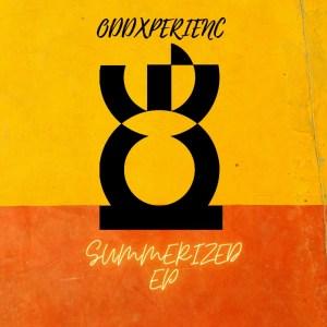 EP: Oddxperienc – Summerized Mp3 download