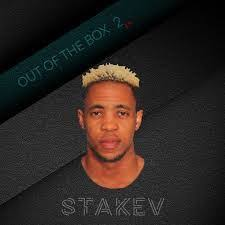 Stakev – Momo's Promises mp3 download