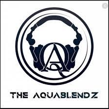 The AquaBlendz & Wolta – Behind Music mp3 download