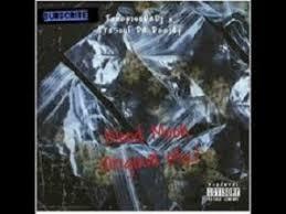 TshepisoDaDj x ProSoul Da Deejay – Blood Moon (Original Mix) mp3 download