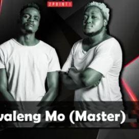 2Point1 – JJwaleng Mo (Master) Ft. Deekay mp3 download