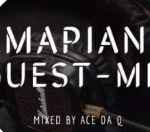 Ace da Q – AMAPIANO GUEST-MIX 6 Ft. Chameleon, Mambisa II, Sgubu Ses Excellent mp3 download